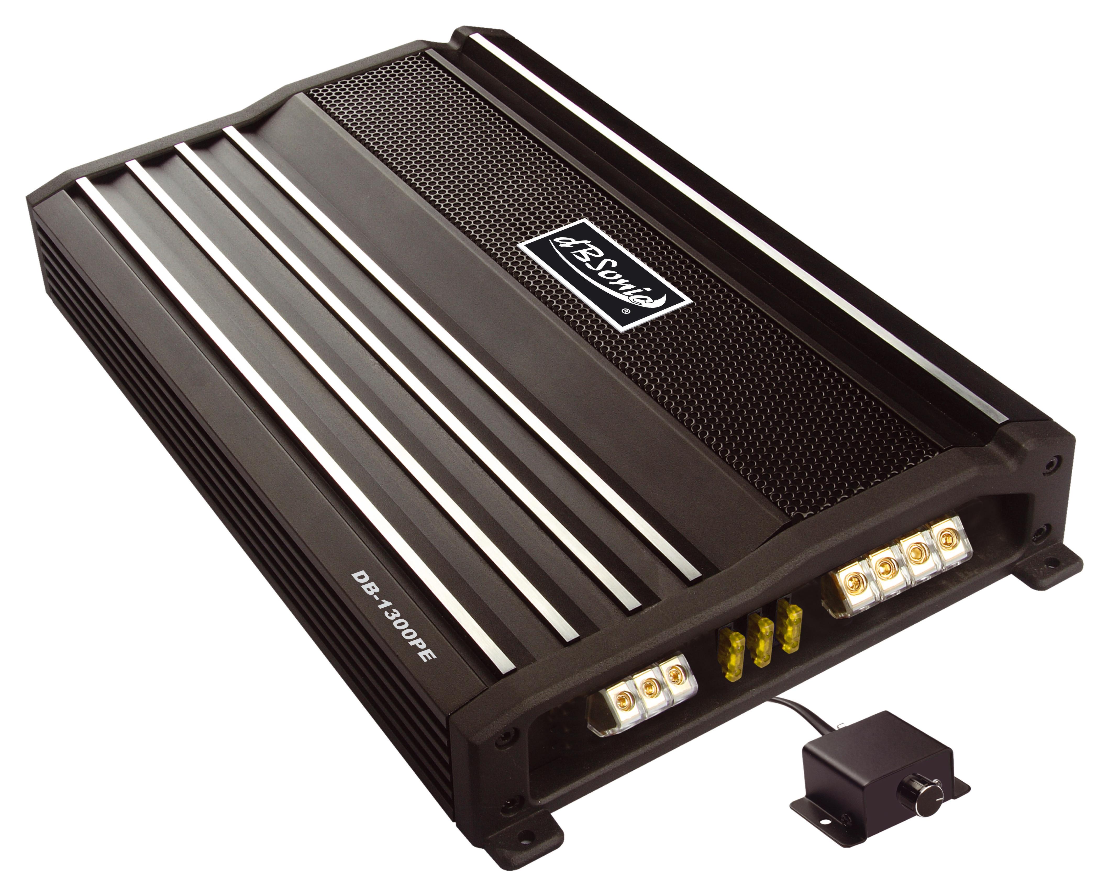 DB1300PE